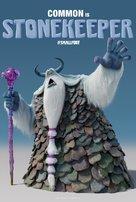 Smallfoot - poster (xs thumbnail)