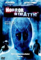 The Attic Expeditions - Movie Cover (xs thumbnail)