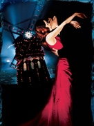 Moulin Rouge - Key art (xs thumbnail)