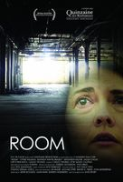 Room - Movie Poster (xs thumbnail)