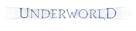 Underworld - Logo (xs thumbnail)