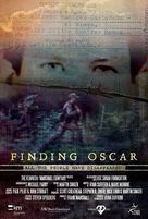 Finding Oscar - Movie Poster (xs thumbnail)