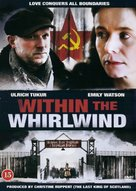 Within the Whirlwind - Danish Movie Cover (xs thumbnail)
