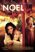 Noel - Movie Poster (xs thumbnail)