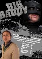 Kick-Ass - Movie Poster (xs thumbnail)