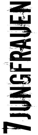 7 vírgenes - German Logo (xs thumbnail)