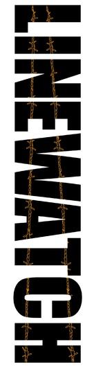 Linewatch - Logo (xs thumbnail)