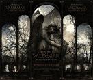 La herencia Valdemar - Spanish Movie Poster (xs thumbnail)