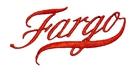 Fargo - Logo (xs thumbnail)