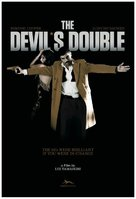 The Devil's Double - Movie Poster (xs thumbnail)