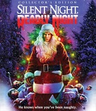 Silent Night, Deadly Night - Blu-Ray movie cover (xs thumbnail)