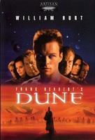 """""""Dune"""" - DVD cover (xs thumbnail)"""