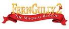 FernGully 2: The Magical Rescue - Logo (xs thumbnail)