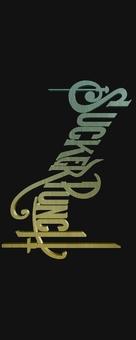 Sucker Punch - Polish Logo (xs thumbnail)
