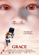 Grace - Movie Poster (xs thumbnail)
