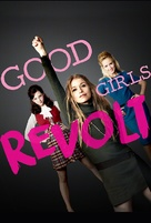 """Good Girls Revolt"" - Movie Poster (xs thumbnail)"