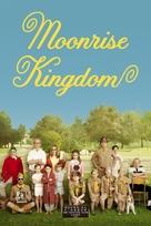 Moonrise Kingdom - Movie Cover (xs thumbnail)