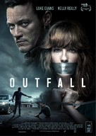 10x10 - French DVD movie cover (xs thumbnail)