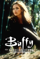 """Buffy the Vampire Slayer"" - Movie Poster (xs thumbnail)"