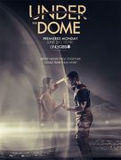 """Under the Dome"" - Movie Poster (xs thumbnail)"