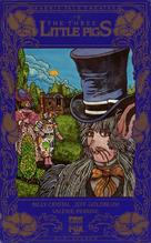 """""""Faerie Tale Theatre"""" - Movie Poster (xs thumbnail)"""
