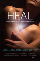 Heal - Movie Poster (xs thumbnail)