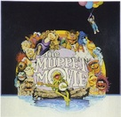 The Muppet Movie - Movie Poster (xs thumbnail)