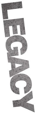 Legacy - Logo (xs thumbnail)