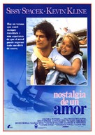 Violets Are Blue... - Spanish Movie Poster (xs thumbnail)