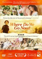 Et maintenant, on va où? - DVD cover (xs thumbnail)