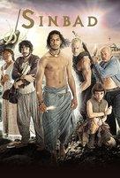 """Sinbad"" - British Movie Poster (xs thumbnail)"