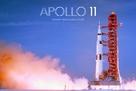 Apollo 11 - poster (xs thumbnail)