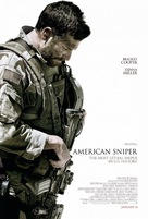American Sniper - Movie Poster (xs thumbnail)