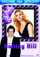 Notting Hill - Movie Cover (xs thumbnail)