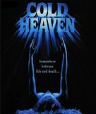 Cold Heaven - Blu-Ray movie cover (xs thumbnail)