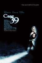 Case 39 - Movie Poster (xs thumbnail)