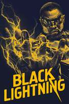 """Black Lightning"" - Video on demand movie cover (xs thumbnail)"