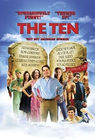 The Ten - Movie Cover (xs thumbnail)