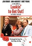 Lookin' to Get Out - DVD cover (xs thumbnail)