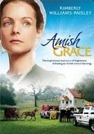Amish Grace - Movie Cover (xs thumbnail)