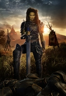 Warcraft - Key art (xs thumbnail)