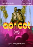 """Apricot"" - Movie Poster (xs thumbnail)"