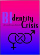 BIdentity Crisis - Movie Poster (xs thumbnail)