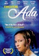 Conceiving Ada - poster (xs thumbnail)