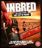 Inbred - British Blu-Ray cover (xs thumbnail)