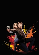Knight and Day - Key art (xs thumbnail)