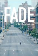 Fade - Movie Cover (xs thumbnail)