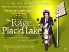 The Rage in Placid Lake - Australian Movie Poster (xs thumbnail)