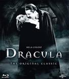 Dracula - Movie Cover (xs thumbnail)