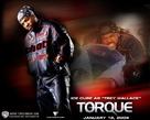 Torque - Movie Poster (xs thumbnail)